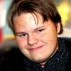 Torjus Jakobsen Blattmann
