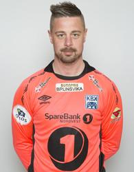 Conny Månsson