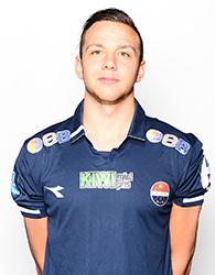 Patrick Olsen