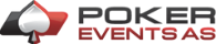 Pokerevents logo